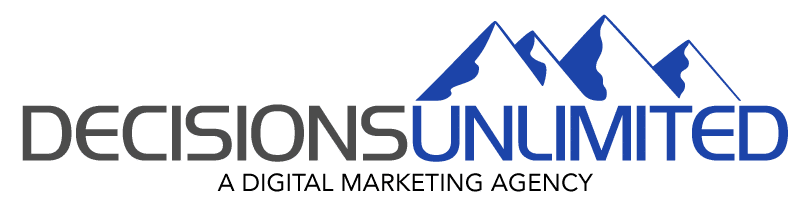 A Digital Marketing Agency